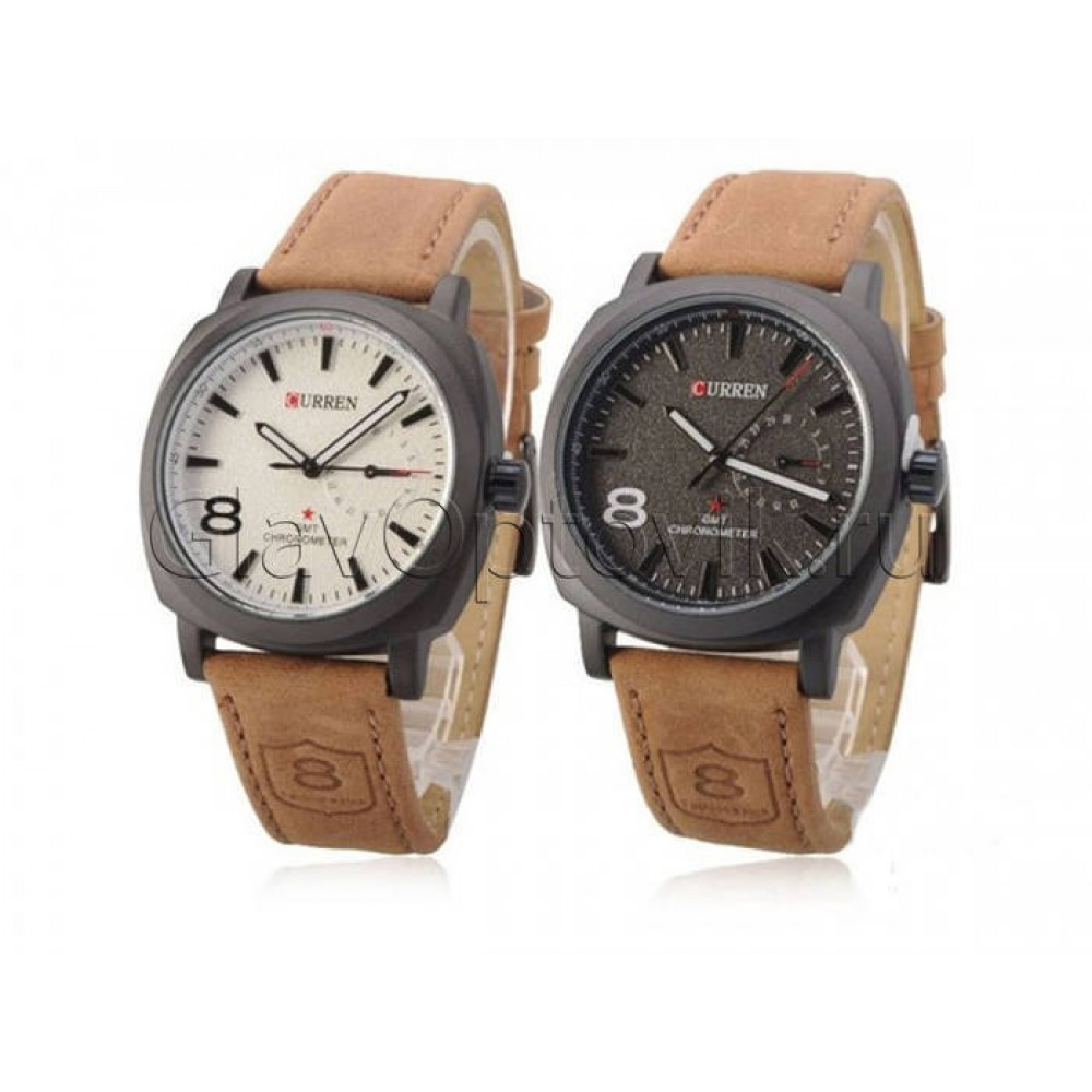 curren gmt chronometer watch price аромат 30-05-2011 Как