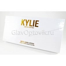 Набор помад Kylie Limited Edition 12 шт