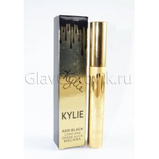 Тушь KYLIE ADD BLACK