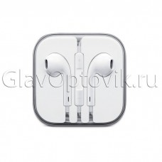 Наушники Apple EarPods оптом