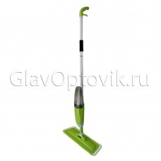 Швабра с распылителем Healthy Spray Mop оптом