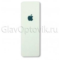 Apple power bank 6000 mah