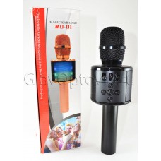 Караоке-микрофон Magic Karaoke MD-01 оптом
