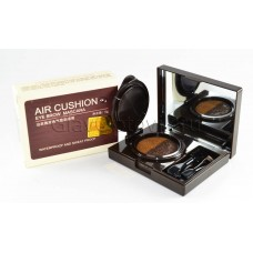 Кушон для коррекции бровей Air Cushion eyebrow оптом