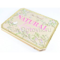 Палетка теней TOO FACED NATURAL LOVE оптом