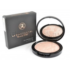Пудра Anastasia Beverly Hills ILLUMINATORS