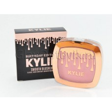 Румяна Kylie Birthday Edition оптом