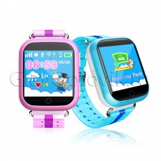 Детские GPS часы Smart Baby Watch GW200S оптом