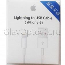 Кабель USB (iPhone 6)